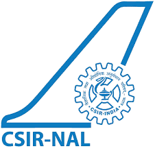 NATIONAL AEROSPACE LABORATORIES