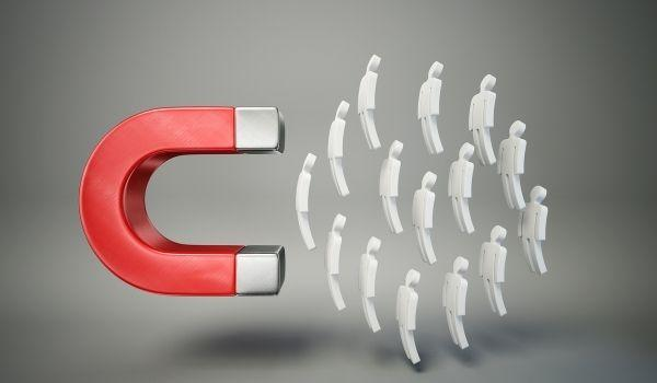 How Email Marketing attracts people