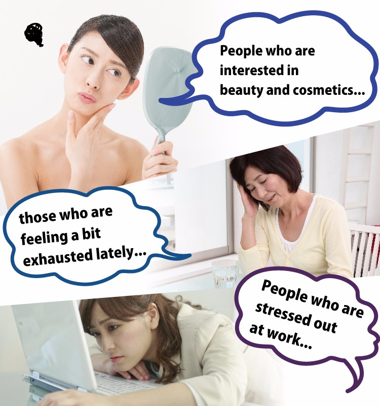 Reliable and Nutritious collagen placenta drink with multiple functions made in Japan