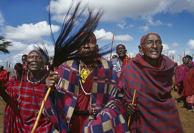 popolo Khoisan