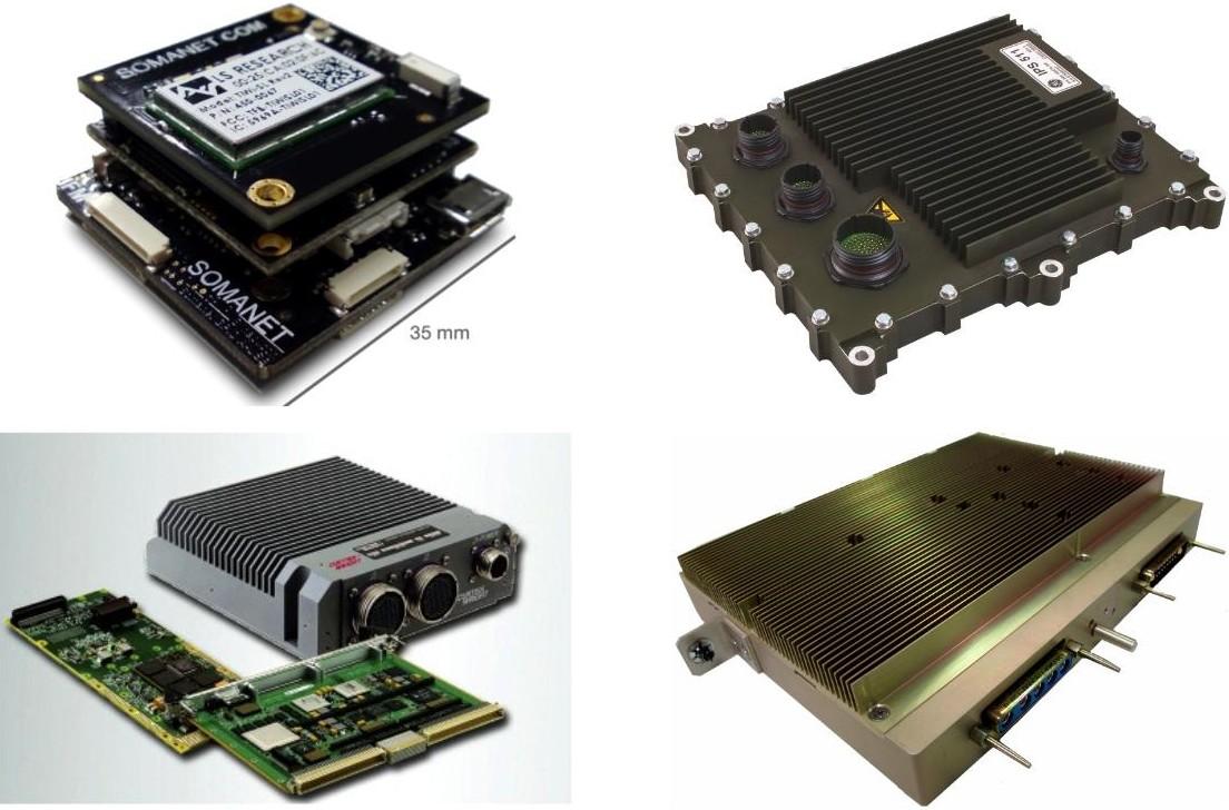 Moderní elektronické moduly.jpg
