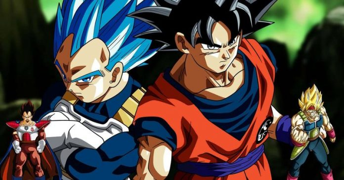 Dragon Ball Super Season 2 - When will it air?