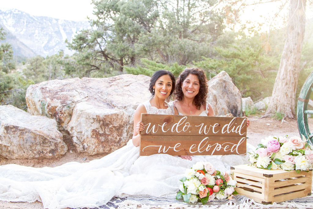 Why You Need to Hire a Videographer for Your Elopement This Year | Las Vegas Weddings and Elopements | Las Vegas Elopement | Las Vegas Wedding Planner | Las Vegas Elopement Planner | Las Vegas Micro Wedding