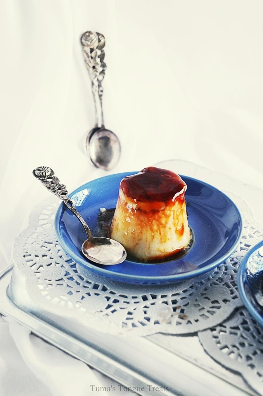 Cream Caramel 1.JPG