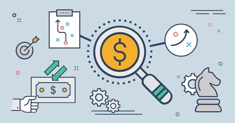 Doanh nghiệp cần Digital marketing agency để đảm bảo hiệu quả hoạt động