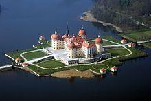 C:\Users\Iva\Pictures\aaSetkání 2017\web\tipy na výlety\Moritzburg