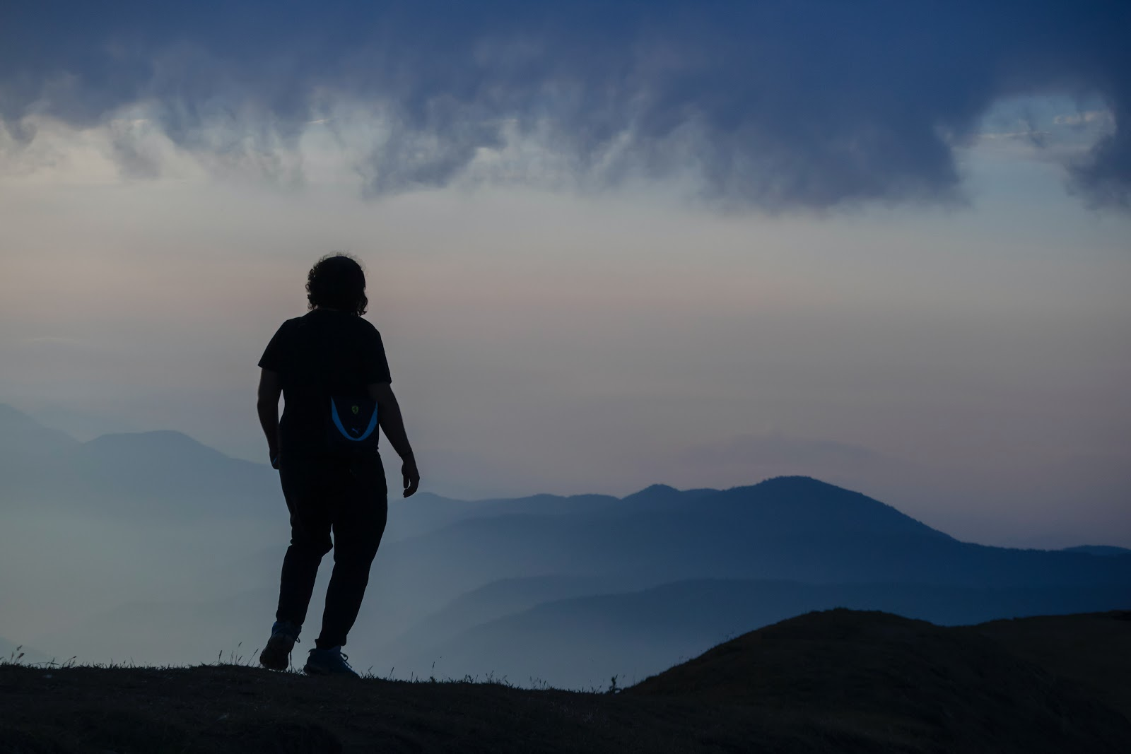 12 traits of a visionary person that really matter