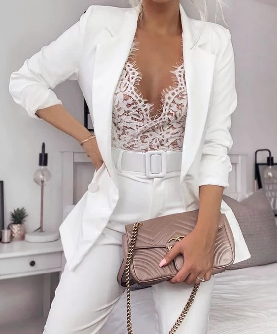 style with bodysuits
