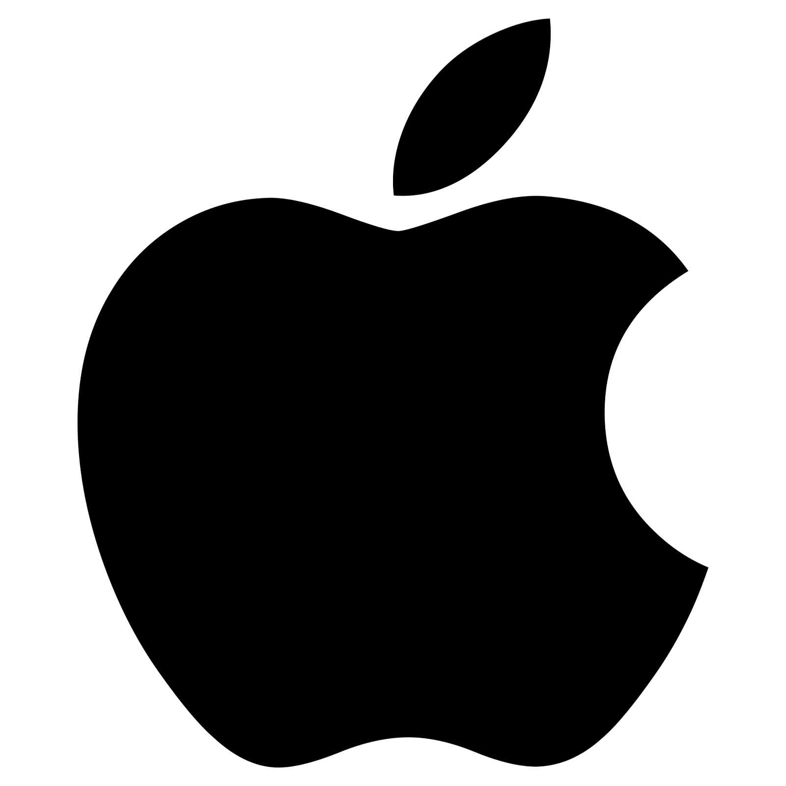 https://upload.wikimedia.org/wikipedia/commons/thumb/f/fa/Apple_logo_black.svg/2000px-Apple_logo_black.svg.png