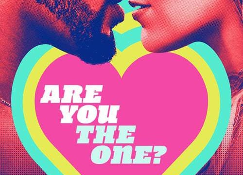 Image result for are you the one season 7