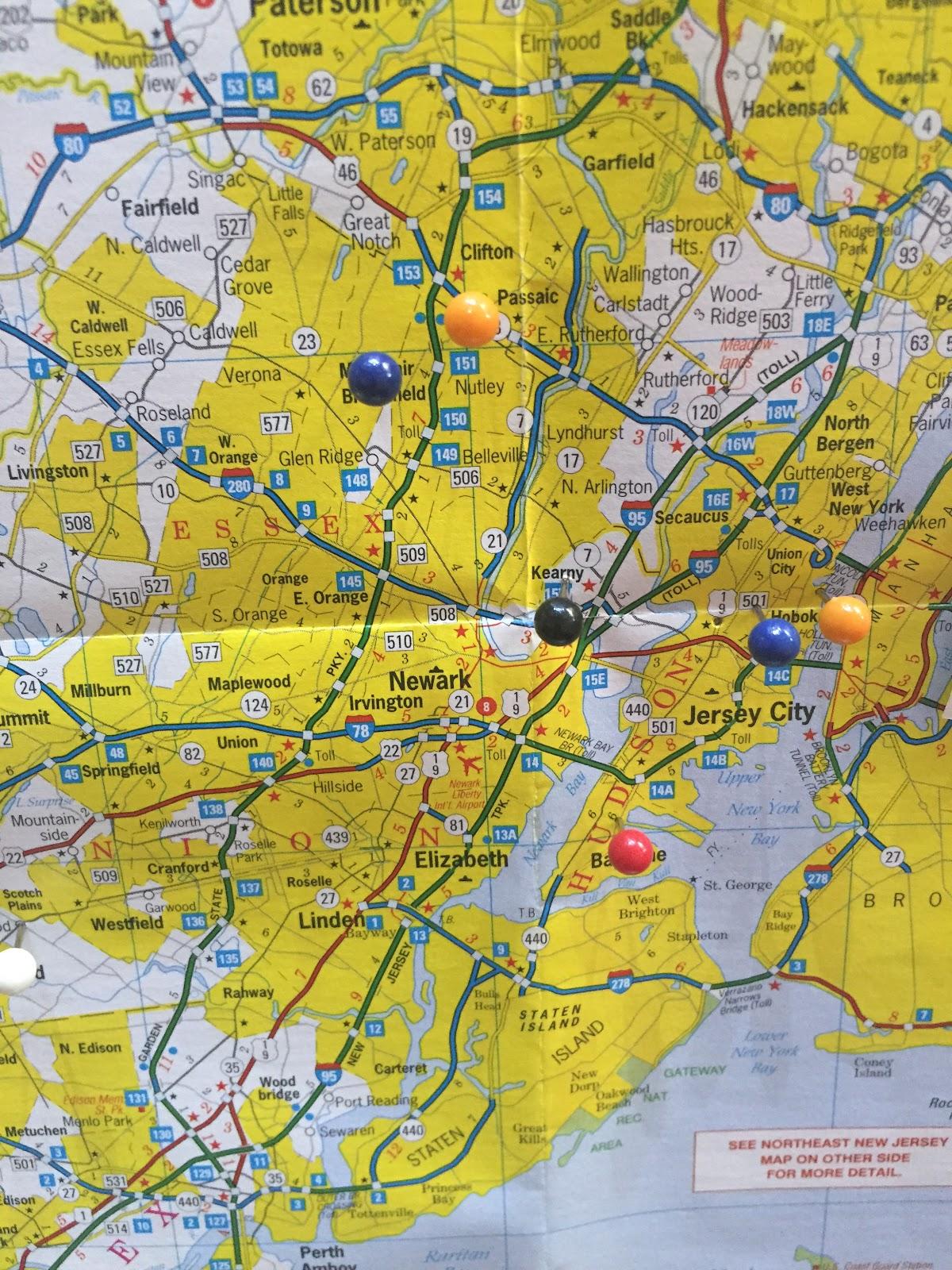 Map - NJ closeup - Sept 10 2015