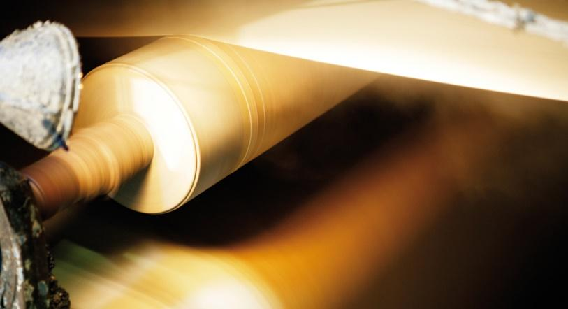 https://www.dssmith.com/globalassets/paper/images/content-images-920px/production-process_finishing_content-image.jpg
