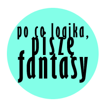 o+logika.png