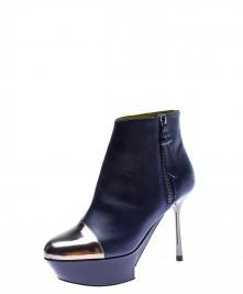 женская обувь ботильоны