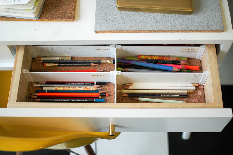 Homeschooling Supplies You Might Need For The Time Being