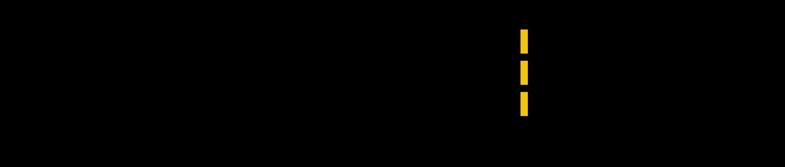 Chaklo logo