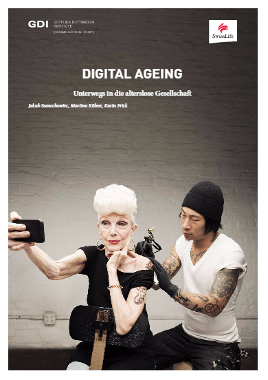 Digital Ageing.PNG