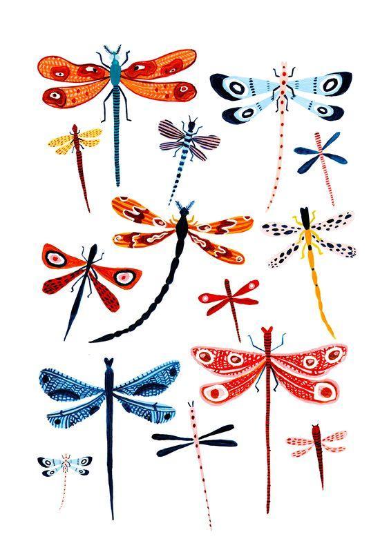 C:UsersHiDesktopạo hình con trùng hoa láf53411ecb5a3ae594257a63c87825d2.jpg