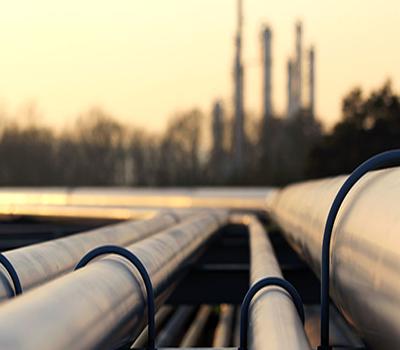 pipeline corrosion monitoring