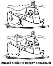 znajdz-roznice-miedzy-obrazkami-statki-l.jpg