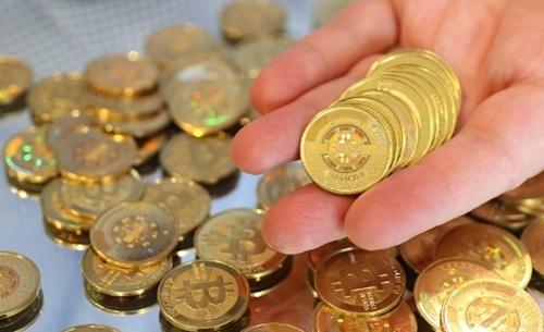bitcoin-1547-1411791964.jpg