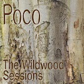 The Wildwood Sessions