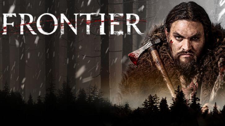 Frontier Season 1.jpeg