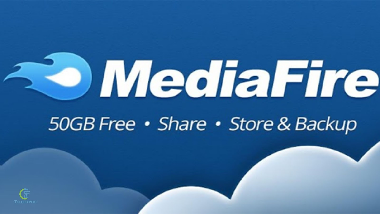 Top 15 Free Cloud Storage Provider Available in 2020 5