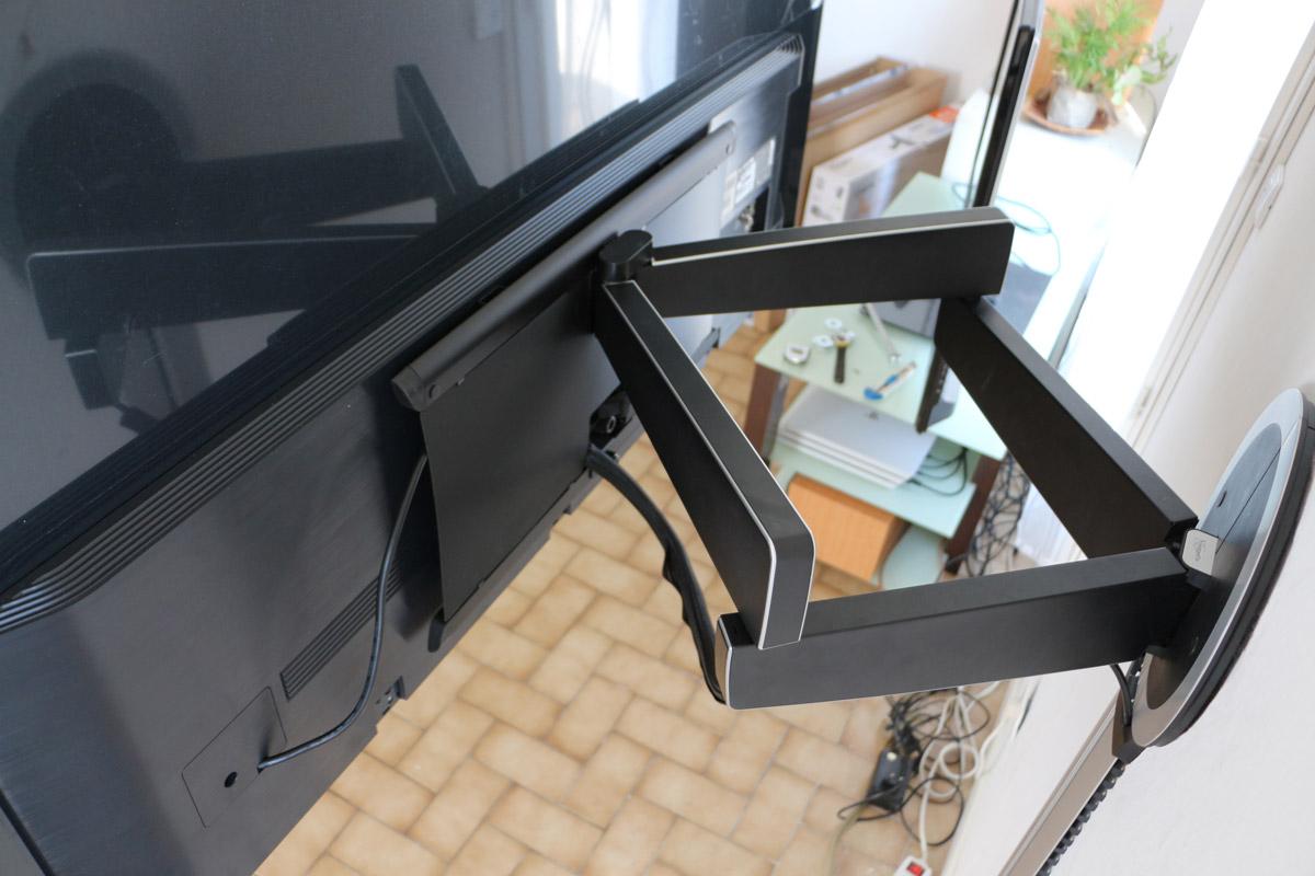 Comment Fabriquer Une Télé En Carton test : lg oled65e9 - le blog de son-vidéo