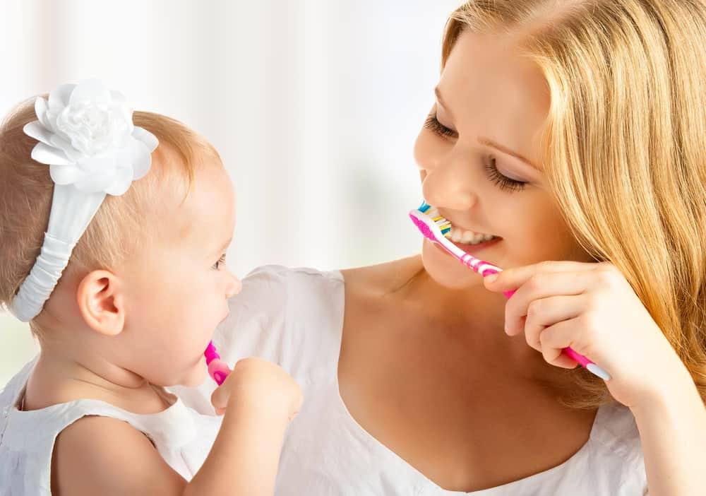 ngọc trai giúp trắng răng