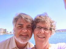 Mark & Donna Turner