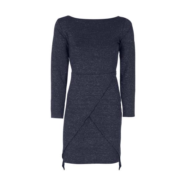 پیراهن زنانه آرامیس کد SM141