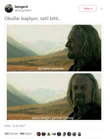 tatill.JPG