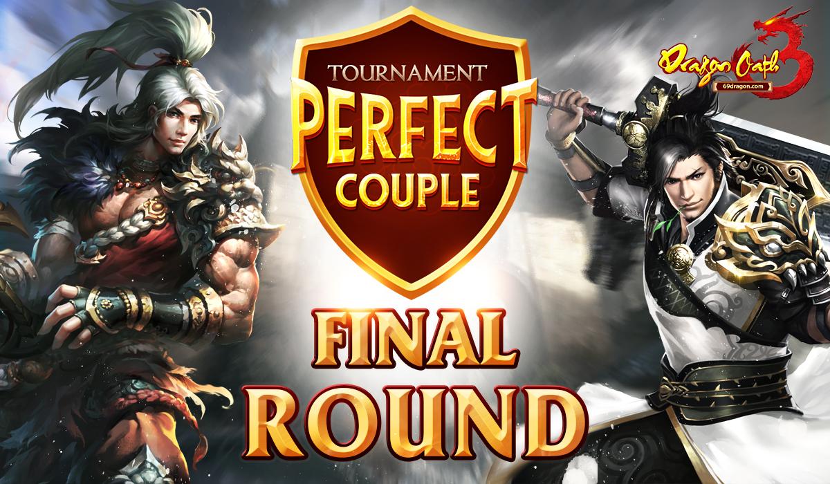 DO_Final-round.jpg