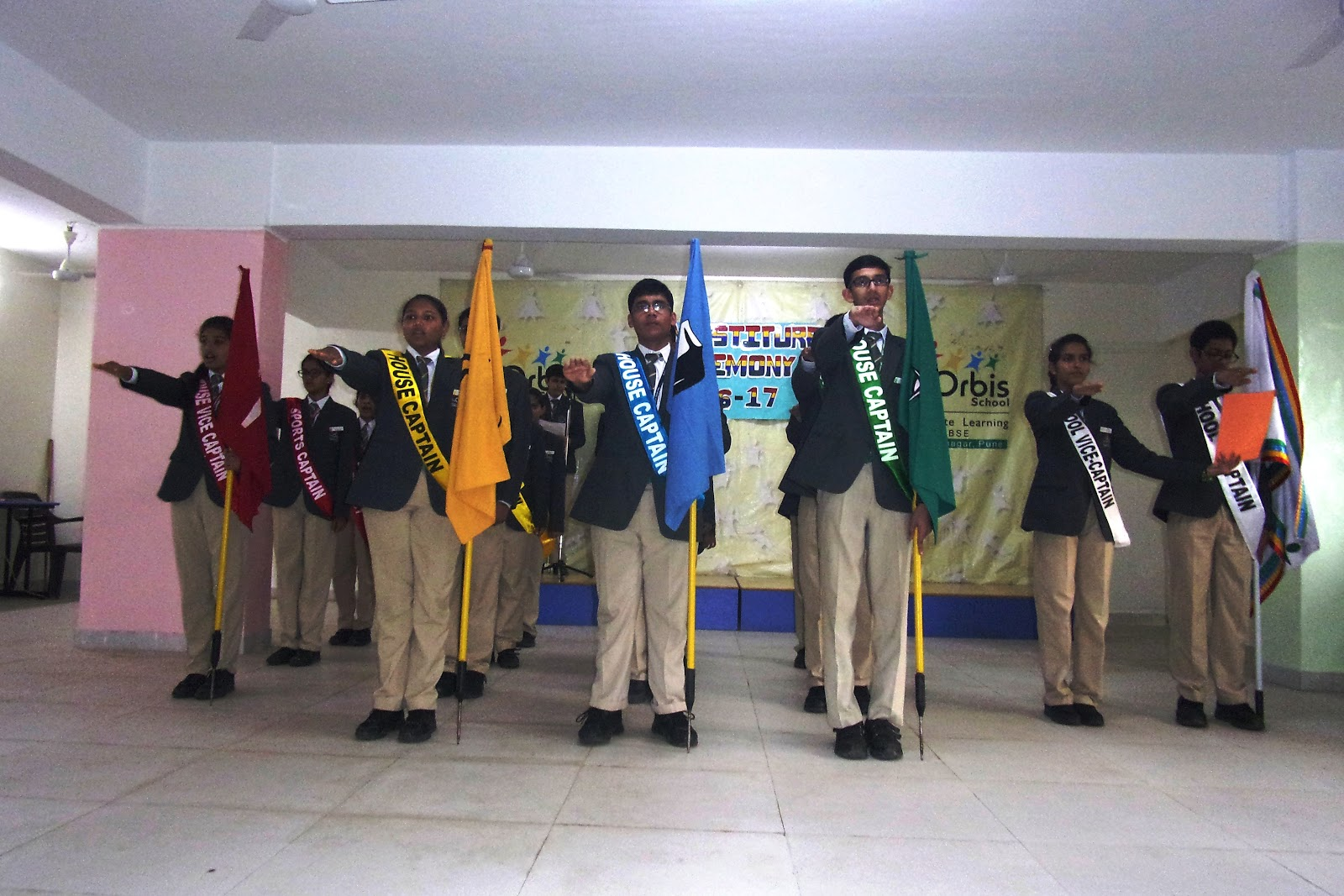 Investiture ceremony (3).JPG