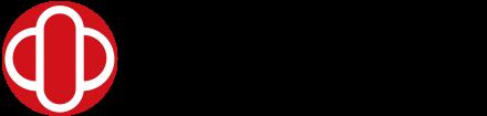 台中銀,台中銀股票,台中銀行股價,台中銀行股價走勢,2812台中銀,台中銀股利,台中銀配息,台中銀市值,台中銀基本面,台中銀技術分析,台中銀籌碼面,台中銀本益比,台中銀EPS,台中銀營收,台中銀除權息,台中銀可以買嗎,台中銀行