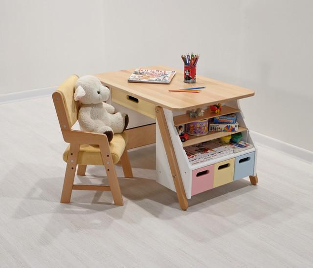 Набор мебели «Зефирный»