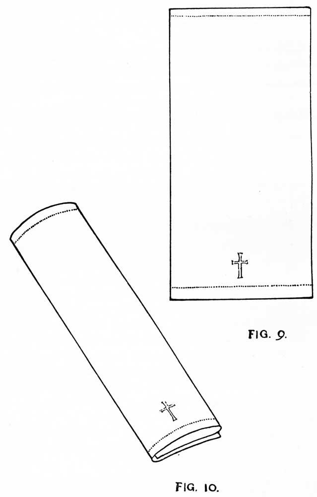 C:\Users\Judy\Documents\CHURCH\MINISTRIES & VOLUNTEERS\Altar Linens\Altar Linen Its Care and Use (1932)_files\16.jpg