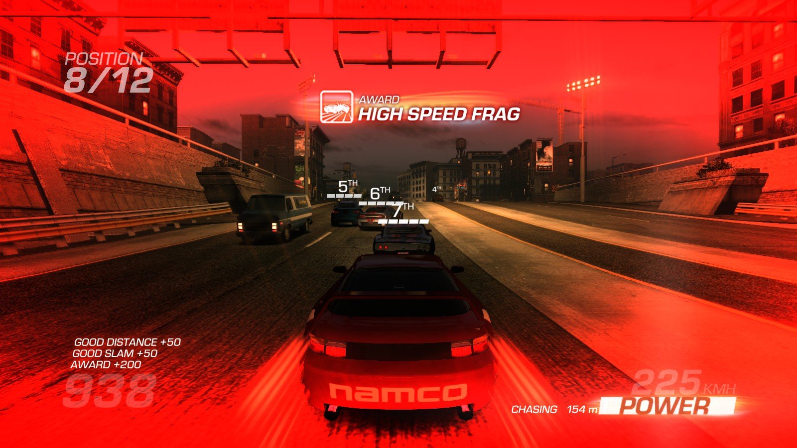 ridge-racer-high-speed