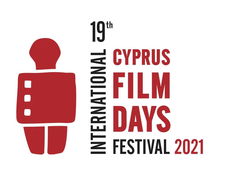 Macintosh HD:Users:admin:Documents:Cyprus Film Days:DOT ON THE MAP:2021:CFDlogo21.jpg