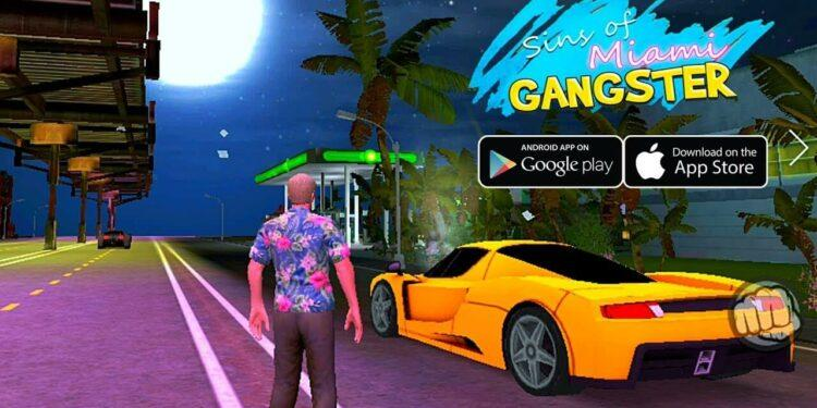 C:\Users\yliche\Desktop\Sins-Of-Miami-Gangster-750x375.jpg