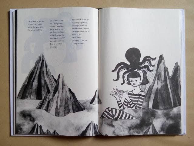 Cara Memilih Jasa Ilustrator Buku Profesional dan Berkualitas