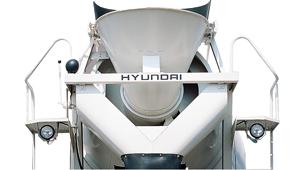 xe trộn bê tông hyundai HD270 3.png