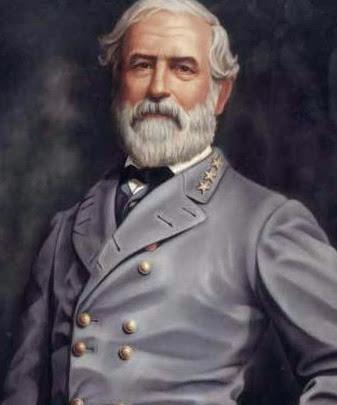 Генерал Ли