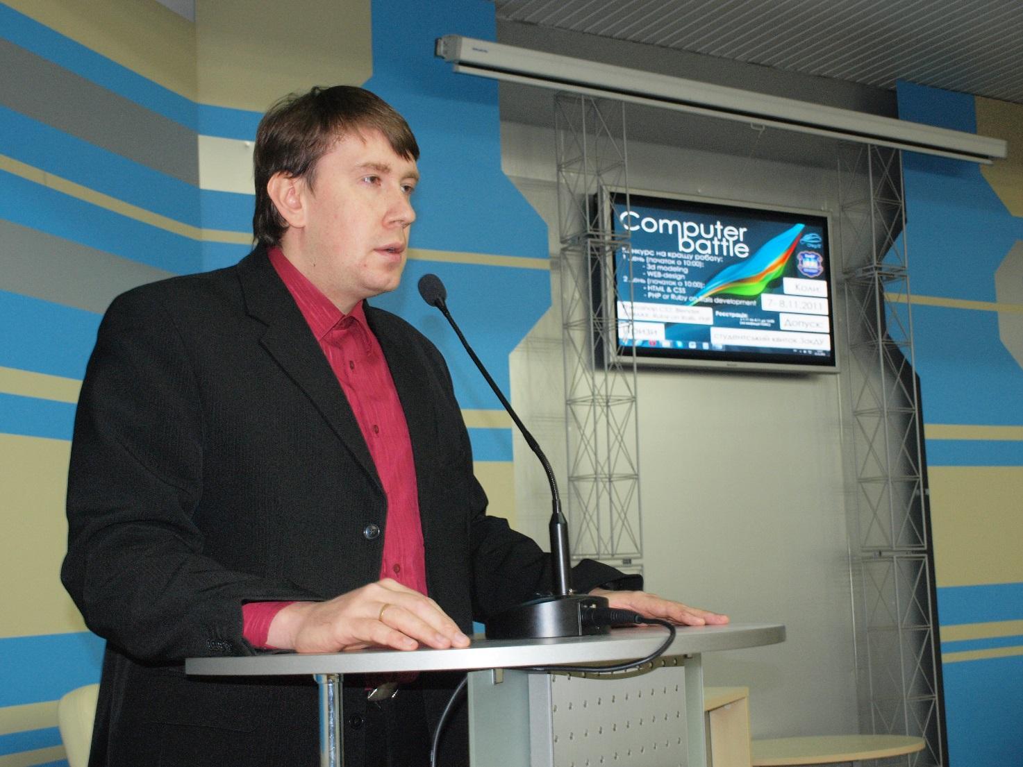 https://www.uzhnu.edu.ua/uploads/root/news/2016/informT/_fakultetu.JPG