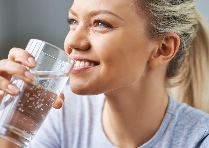 Có nên uống collagen không? Uống collagen có trắng da không? - Ảnh 1