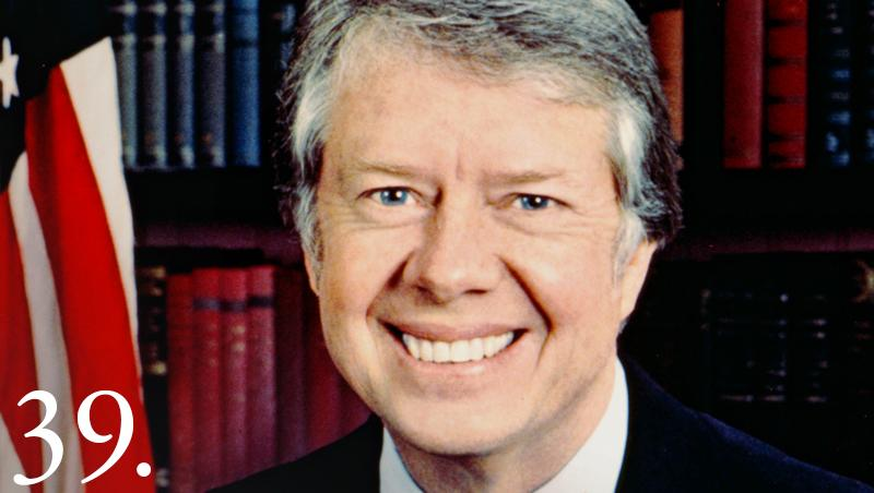 https://www.whitehouse.gov/sites/whitehouse.gov/files/images/first-family/39_jimmy_carter.jpg