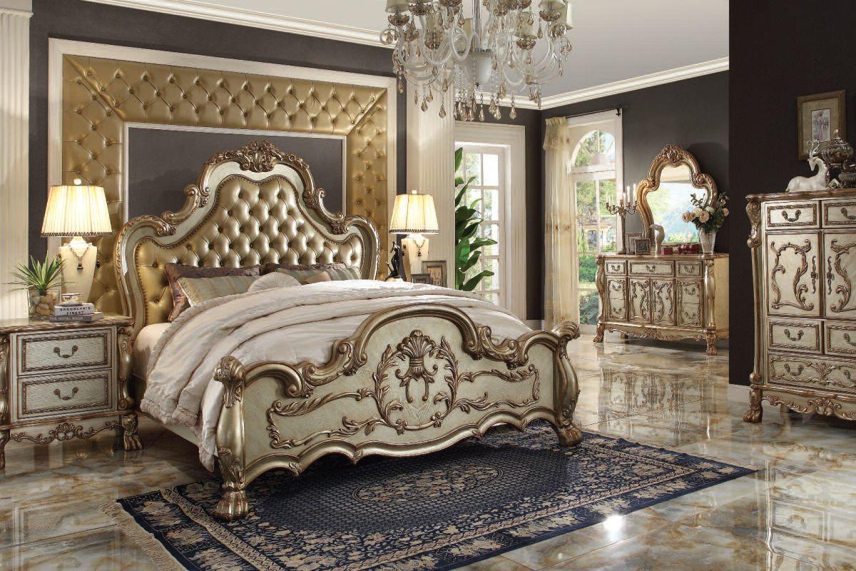 Các kiến trúc sư sẽ giúp bạn thiết kế phòng ngủ đẹp.