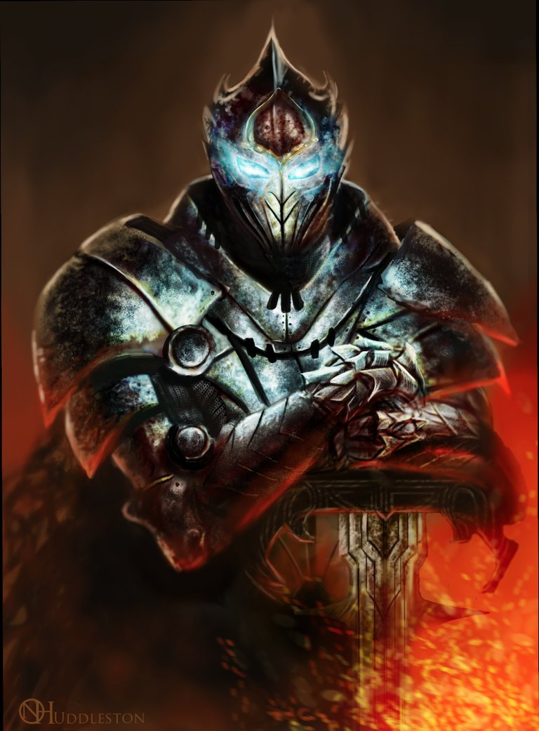 dragon_knight_by_nickhuddlestonartist-d58112b.png