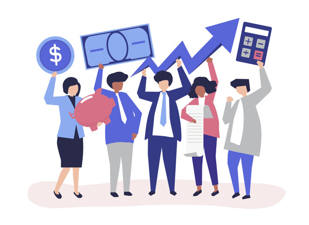 accounting and finance career